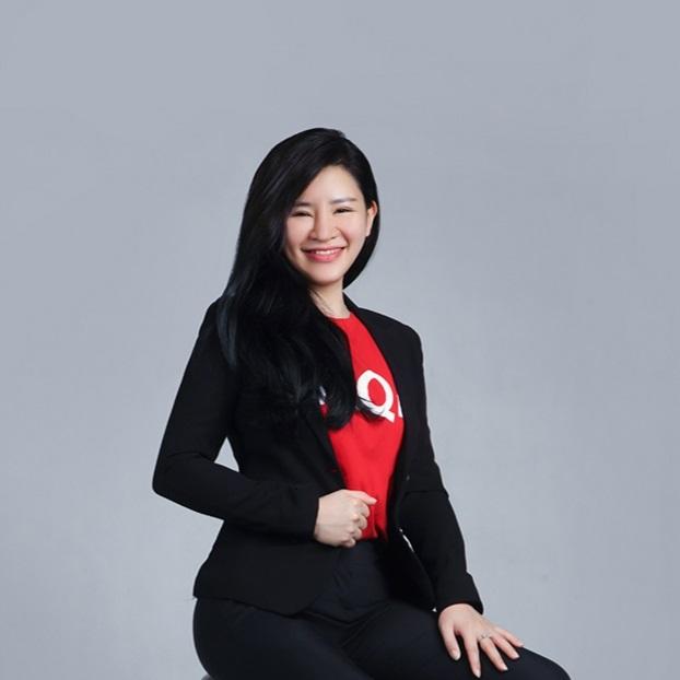 Grace Ling