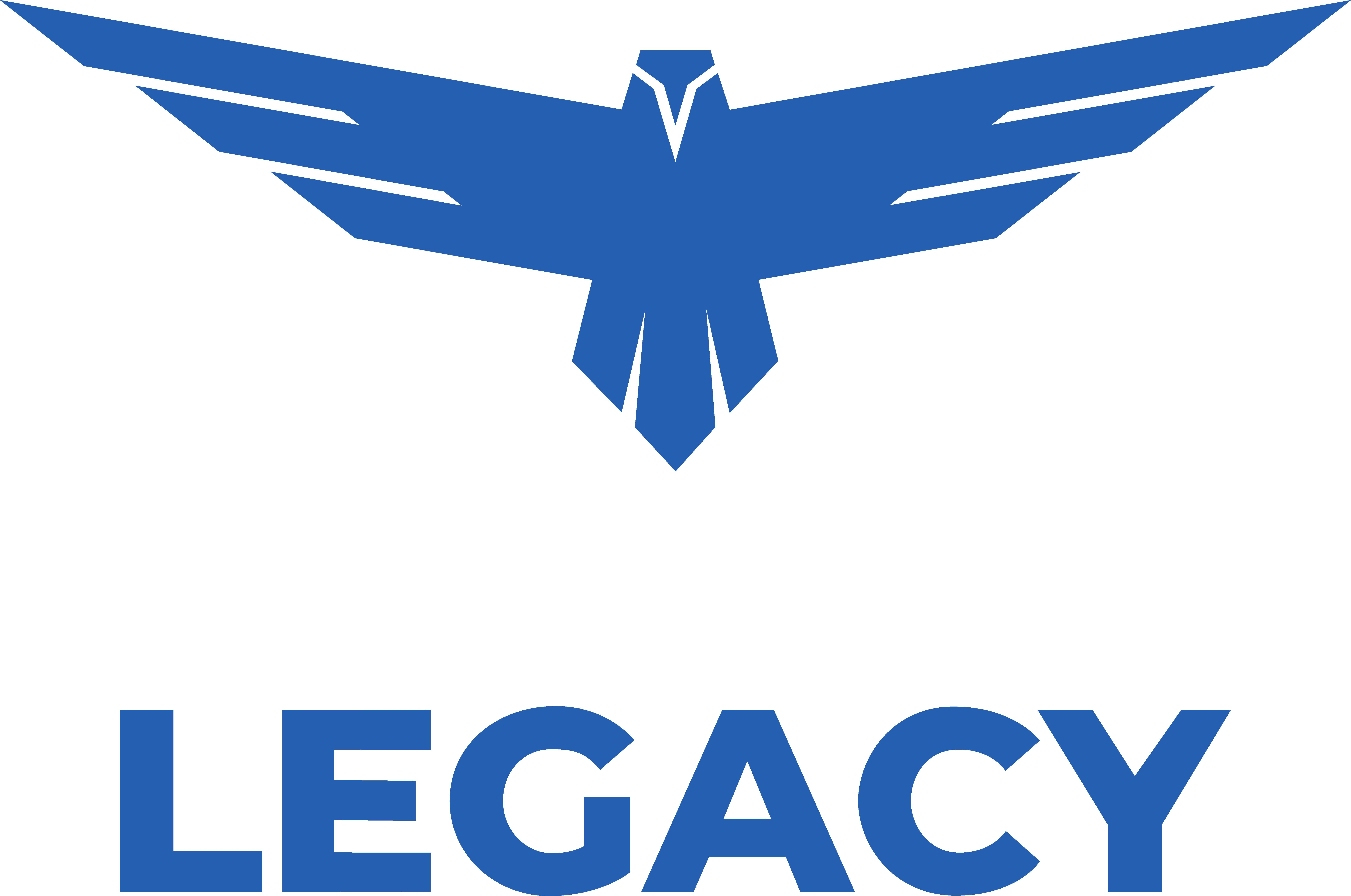 Elite Legacy